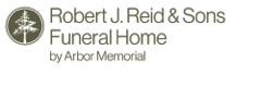 Robert J. Reid & Sons Funeral Home