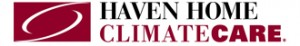 Haven Home Climate Care