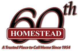 Homestead Land Holdings