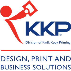kkp canada auction sponsor