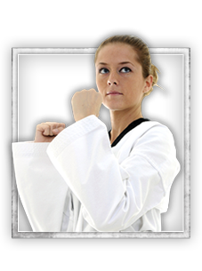 martial arts package premium bid