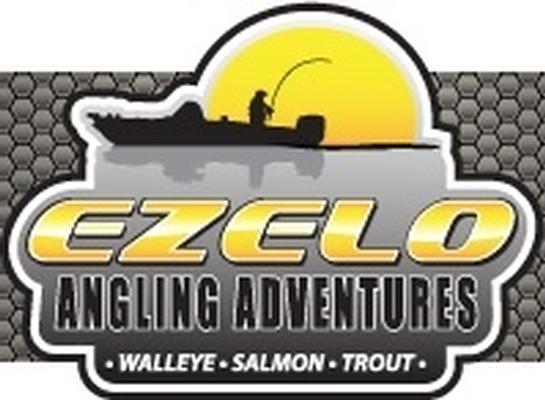 Ezelo Angling Adventures