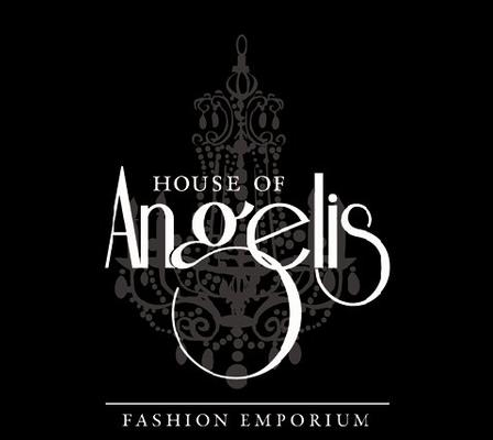 house of angelis fashion emporium