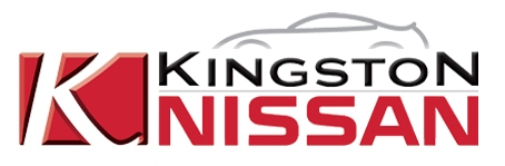 kingston nissan dealership