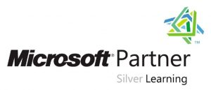 microsoft word excel silver training