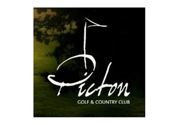 picton golf and country club