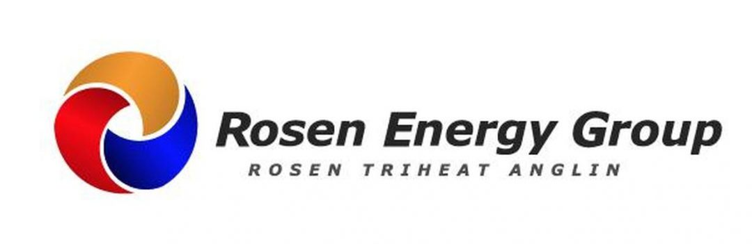 rosen energy group