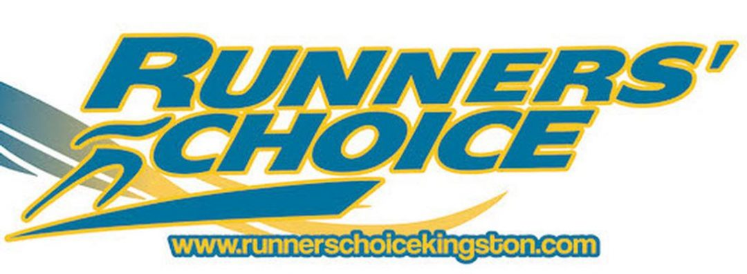 runners choice store
