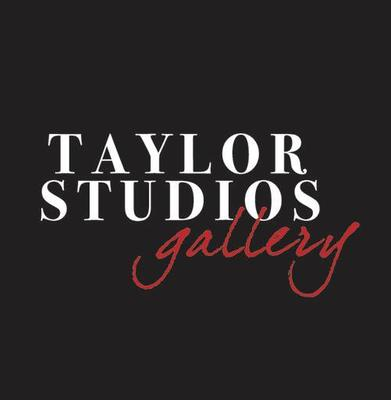 taylor studios gallery photography