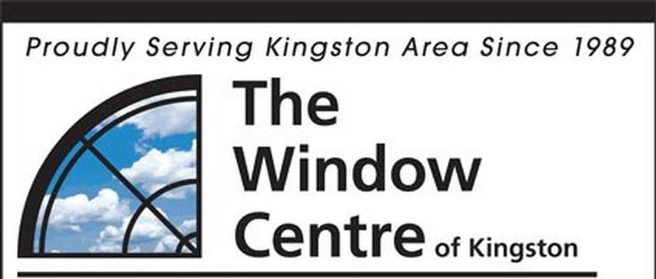 the window centre kingston
