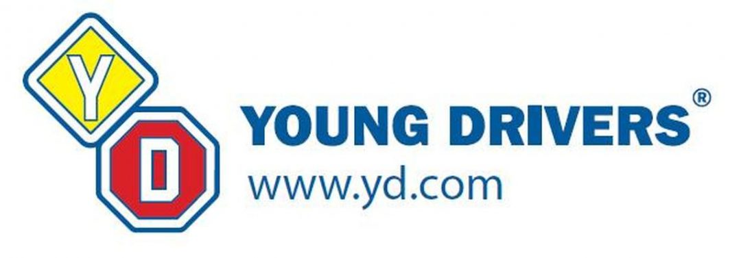young drivers school