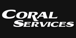 Coral Services