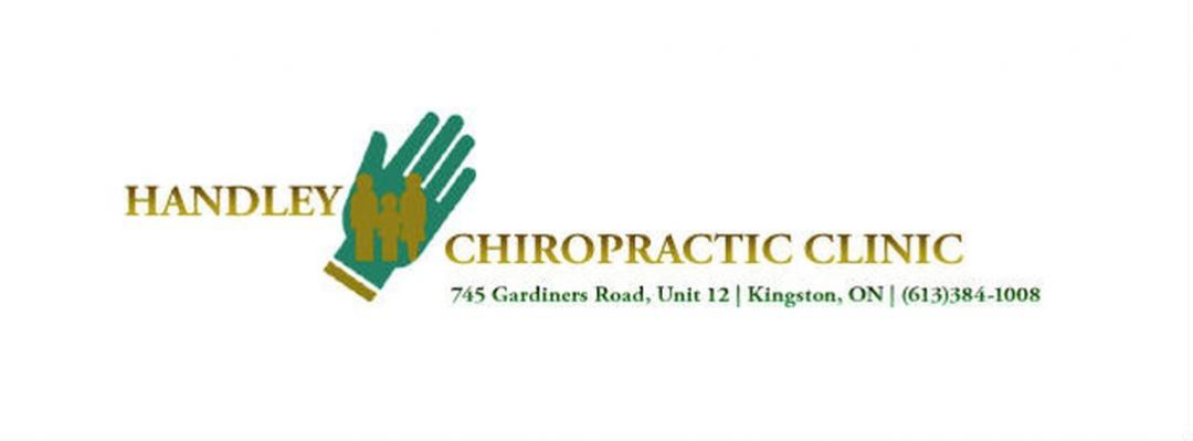 Handley chiropractic clinic