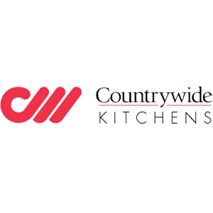 countrywide kitchens auction sponsor