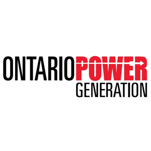 ontario power generation auction sponsor