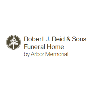 robert reid funeral home auction sponsor