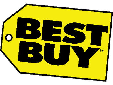 Best Buy Auction >> Google Home Wi Fi System Donated By Best Buy Kingston