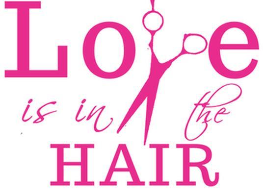 mane obsession hair love