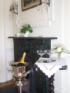 perth manor boutique hotel romantic stay