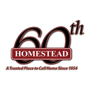 homestead land holdings auction sponsor