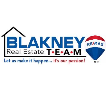 blakney real estate remax